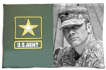 Army PhotoThrow