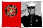Marines PhotoThrow